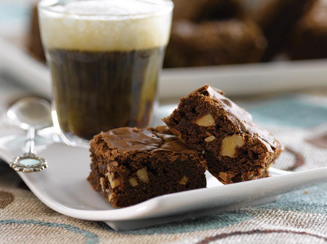 Brownies for Essen proveedores