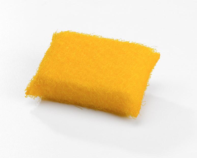 Limpiador desengrasante esponja l nea bazar premium essen for Essen proveedores