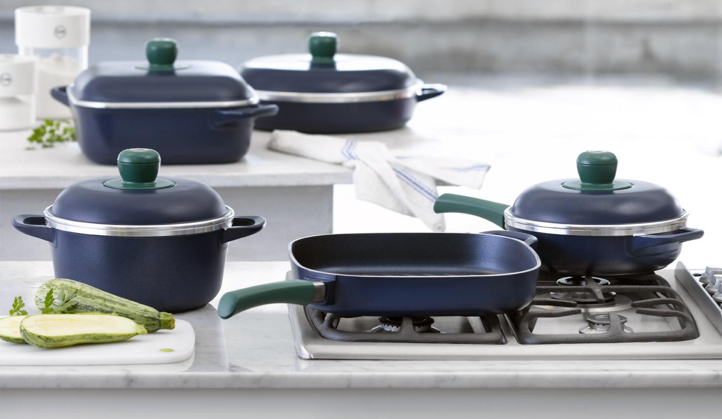 Disegno ceramik for Essen proveedores