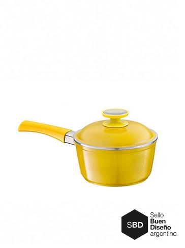 Cacerola 18 cm for Essen proveedores