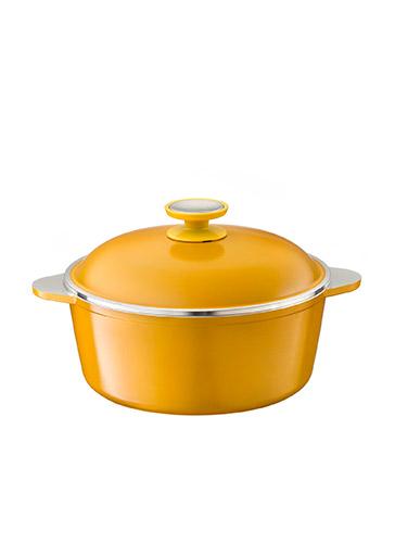 Cacerola 24 cm for Essen proveedores