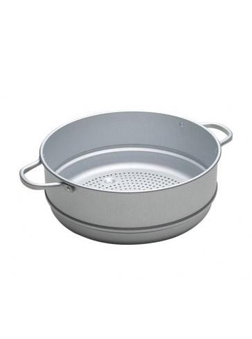 Vaporizador colgante para cacerola y sart n for Essen proveedores
